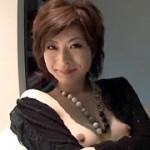 AV監督:LA★MOOがお気に入りの六本木のキャバ嬢