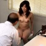 美容整形外科医が流した変態ビデオ